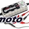 Genius G7200 12V & 24V (nieuwste model)