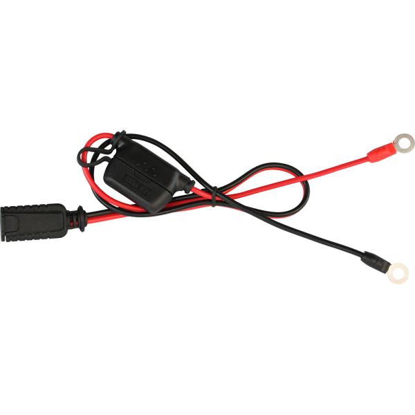 Eyelet Terminal Connector GC002  (kabelset met Oog aansluitingen)
