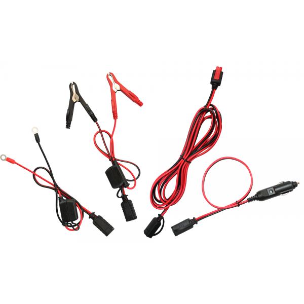 Accessory Kit GC007 ( Accessoires kit)