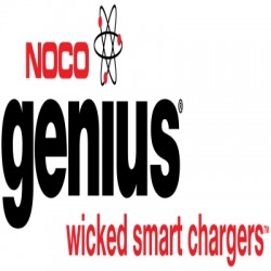 Noco Genius Acculaders