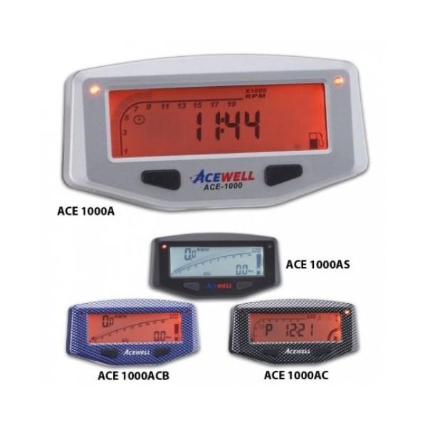 Acewell ACE-1000A
