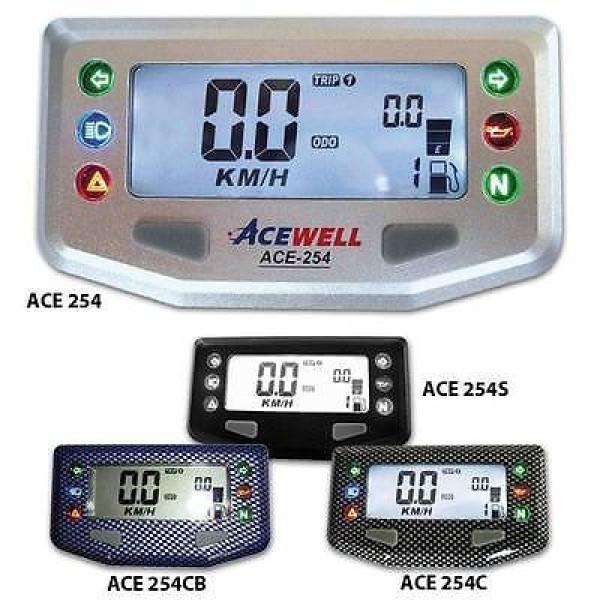 Acewell ACE-254