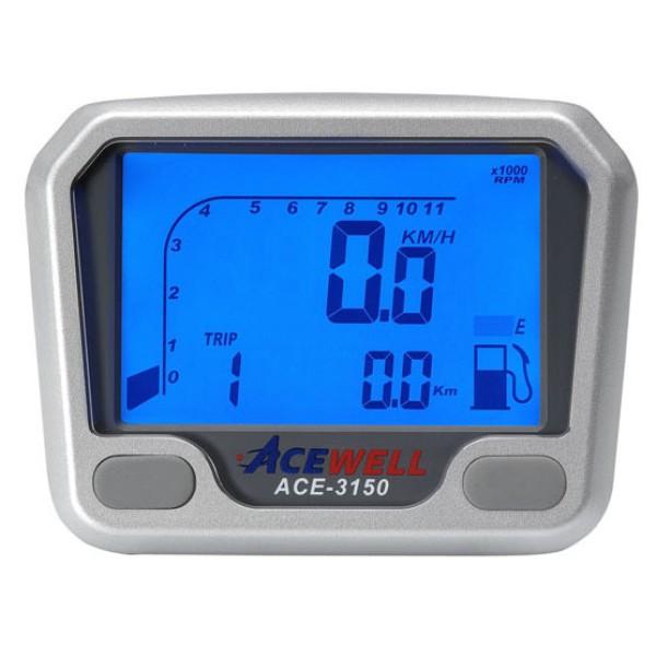 Acewell ACE-3150