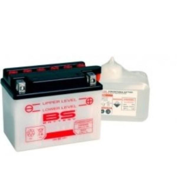 BS-Battery BB10L-B2