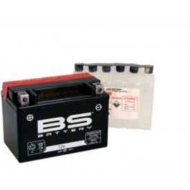BS-Battery BT4L-BS
