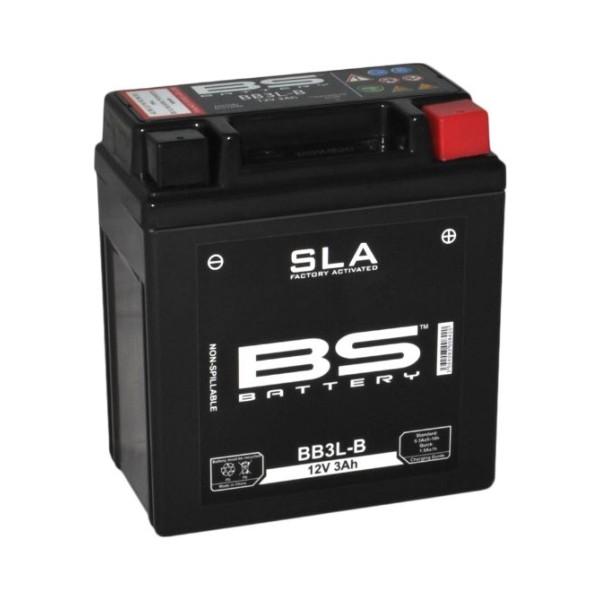 BS-Battery BB3L-B-SLA