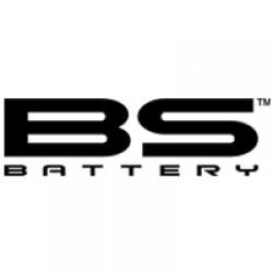 Accu`s BS-Battery