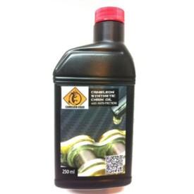 Cameleon Oiler kettingsmeerolie (250ml)