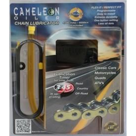 Cameleon Oiler kettingsmeersysteem CS-02