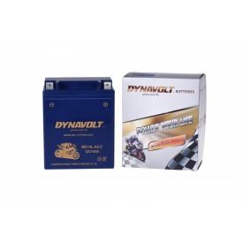 Dynavolt GEL MG14L-A2-C / GB14L-A2 (DIN 51411)