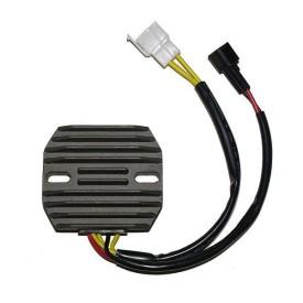 ESR105 Spanningsregelaar/Gelijkrichter Suzuki DRZ400/E/S/SM