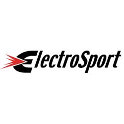 Spanningsregelaars ElectroSport