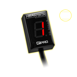 GIpro X-type G2