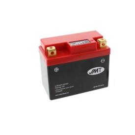 JMT Lithium Accu HJ01-20-FP