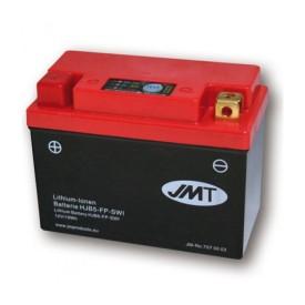 JMT Lithium Accu HJB5-FP