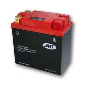 JMT Lithium Accu HJB9-FP