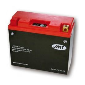 JMT Lithium Accu HJT12B-FP