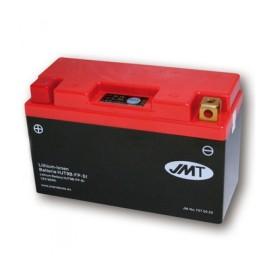 JMT Lithium Accu HJT9B-FP