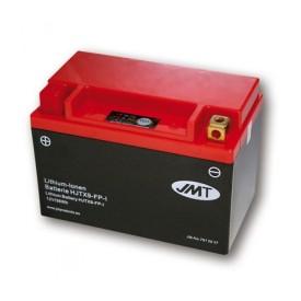 JMT Lithium Accu HJTX9-FP