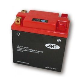 JMT Lithium Accu HJTX14AH-FP