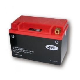 JMT Lithium Accu HJTX20CH-FP