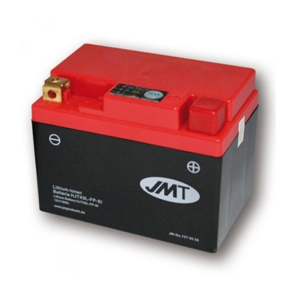 JMT Lithium Accu HJTX5L-FP