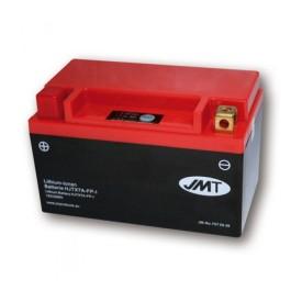 JMT Lithium Accu HJTX7A-FP