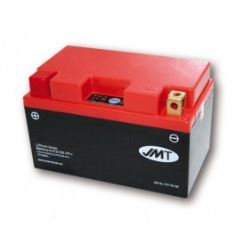 JMT Lithium Accu HJTZ10S-FP