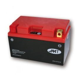 JMT Lithium Accu HJTZ14S-FP