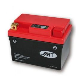 JMT Lithium Accu HJTZ5S-FP