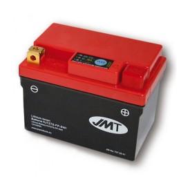 JMT Lithium Accu HJTZ7S-FP