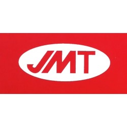 Accu`s JMT Lithium Ion
