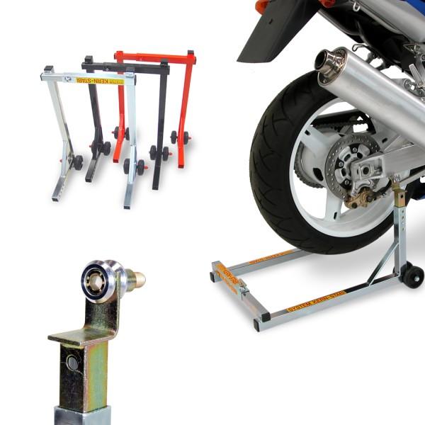 Kern Stabi - Paddockstand - Pro Serie V  (Zonder Racebuttons)