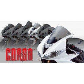 Corsa Racing Series