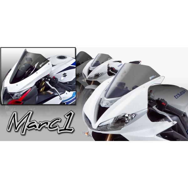 Marc1 Series