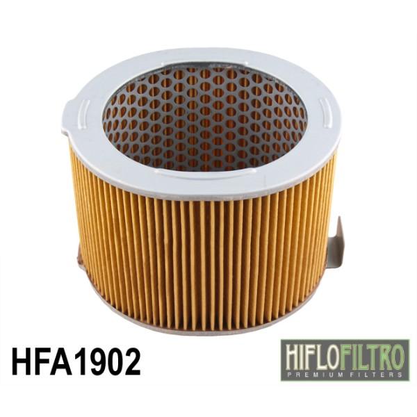HFA1902
