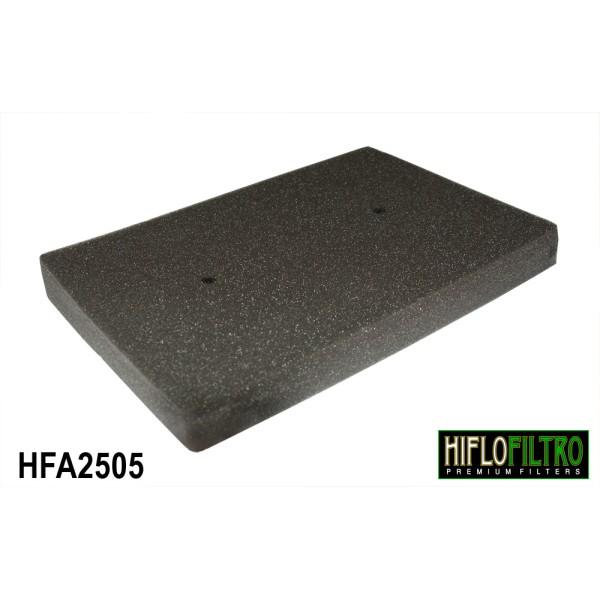 HFA2505