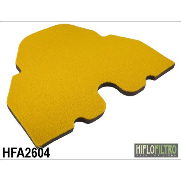 HFA2604