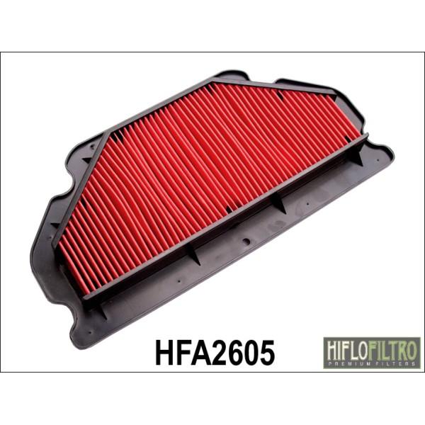 HFA2605