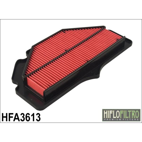 HFA3613