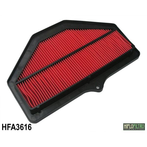 HFA3616