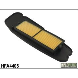 HFA4405