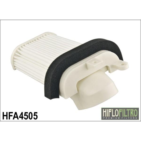 HFA4505