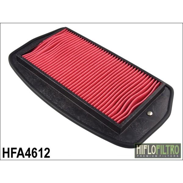 HFA4612