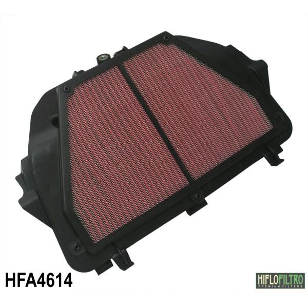 HFA4614