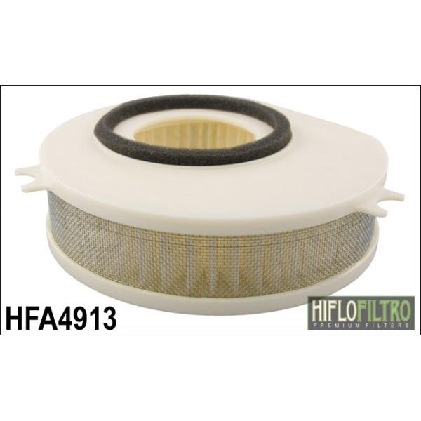 HFA4913