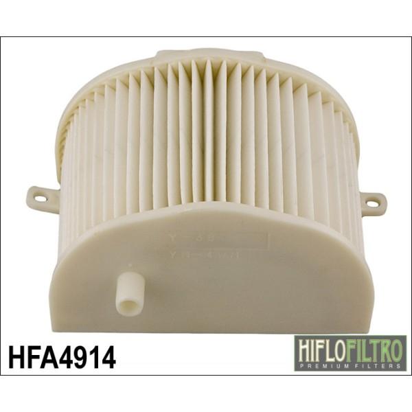 HFA4914