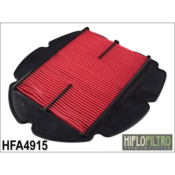 HFA4915