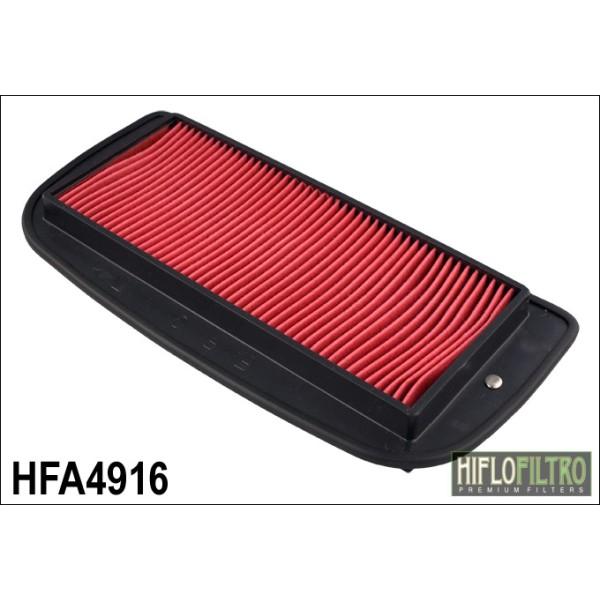 HFA4916