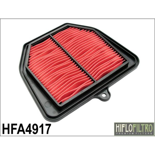 HFA4917
